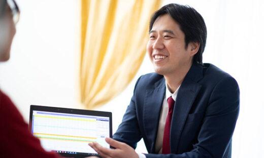 watanabe yusuke fp